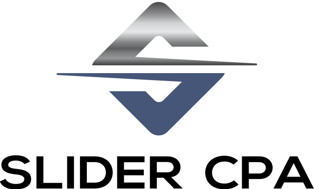 Slider CPA, Inc.