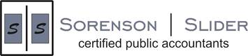 Sorenson | Slider, Inc.